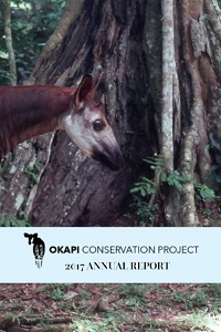 2017 OCP Annual Report